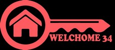 Welchome - Conciergerie / Gestion locative Airbnb Montpellier