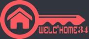 Welchome - Conciergerie / Gestion locative Airbnb Montpellier